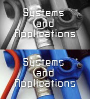Systems & Applications